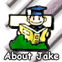 Click Here to Read about Jake and His Adventures