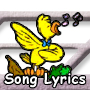 Click Here to Download Song Lyrics so that You may Sing Along With Jake